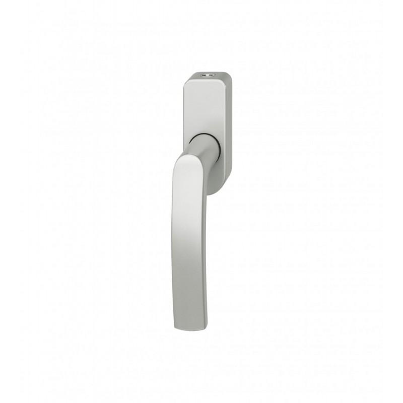 fenstergriff 1015 fsb abschlie bar ab 95 54. Black Bedroom Furniture Sets. Home Design Ideas